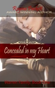 concealed in my heart cover2