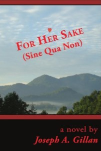 official jpeg front cover image_For Her Sake