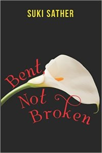 Bent-not-Broken-book-cover