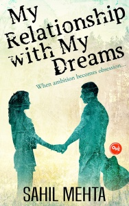my-relationship-with-my-dreams-800-cover-reveal-and-promotional
