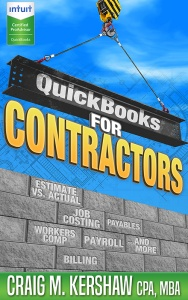 quickbooks-for-contractors-800-cover-reveal-and-promotional
