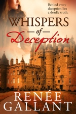 Whispers-of-Deception-400X600_Promo-Image